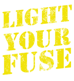 light-your-fuse-sml